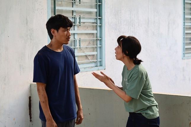 """Phim Việt """"giàu"""" nhất sở hữu bộ ba trăm tỷ, ngay cả đến cái tên cũng """"ngửi thấy mùi tiền"""" ảnh 3"""