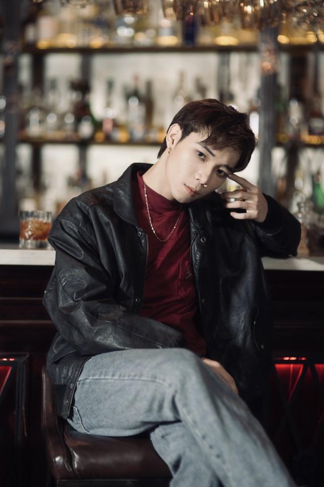 """NIT quay lại """"đường đua"""" V-pop, tiết lộ kế hoạch """"bá đạo"""" trong âm nhạc ảnh 2"""