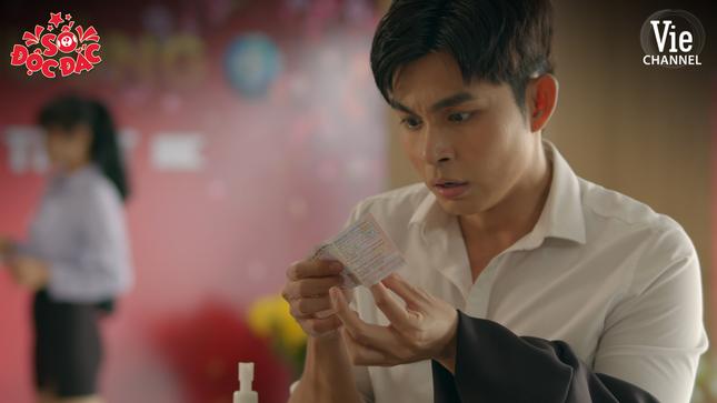 Vừa trúng số, Jun Phạm đã bị hội bạn thân Puka - Ngọc Trai chơi xấu ảnh 4