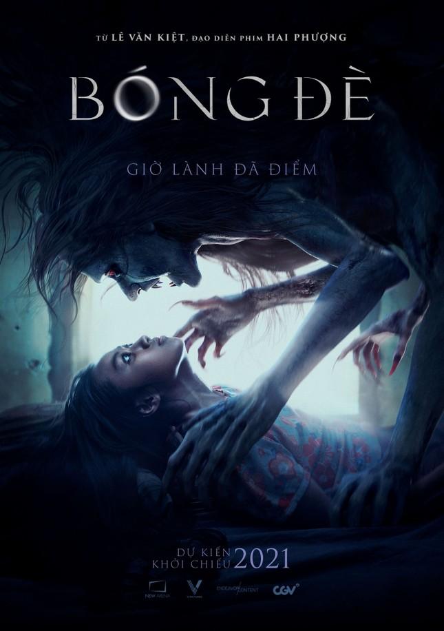 Hiện tượng siêu nhiên bí ẩn lần đầu xuất hiện ở Việt Nam dưới bàn tay đạo diễn Hai Phượng ảnh 8