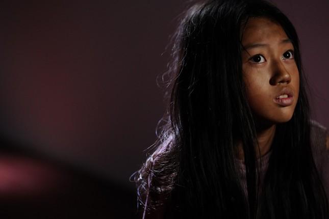 Hiện tượng siêu nhiên bí ẩn lần đầu xuất hiện ở Việt Nam dưới bàn tay đạo diễn Hai Phượng ảnh 9