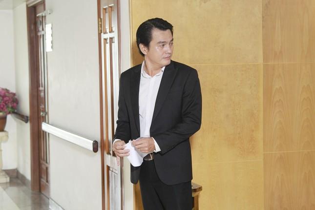 Cao Minh Đạt bắt đầu hành động tàn ác, quyết ôm trọn gia sản nhà vợ ảnh 5