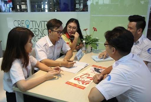 Triển khai đề án hỗ trợ học sinh, sinh viên khởi nghiệp ảnh 1