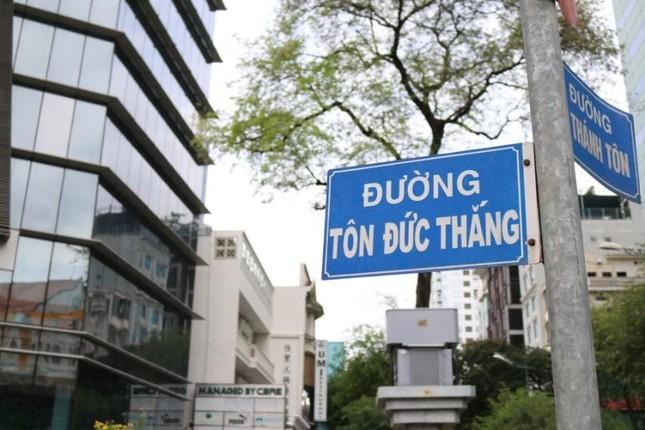 Cận cảnh 3 khu 'đất vàng' khiến cựu Thứ trưởng Nguyễn Văn Hiến dính vòng tố tụng ảnh 15