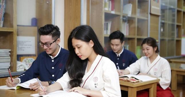 Năm 2020, thi tốt nghiệp THPT ngày nào? ảnh 1