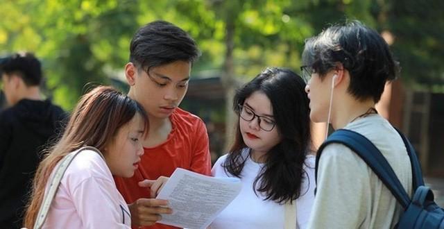 Gần 1.500 sinh viên ở Đà Nẵng chưa thể quay lại giảng đường ảnh 1