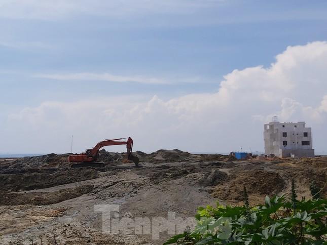 Bên trong siêu dự án 123ha ở Bình Thuận được giao đất 'thần tốc' ảnh 7