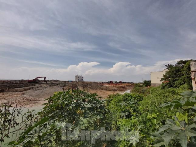 Bên trong siêu dự án 123ha ở Bình Thuận được giao đất 'thần tốc' ảnh 8