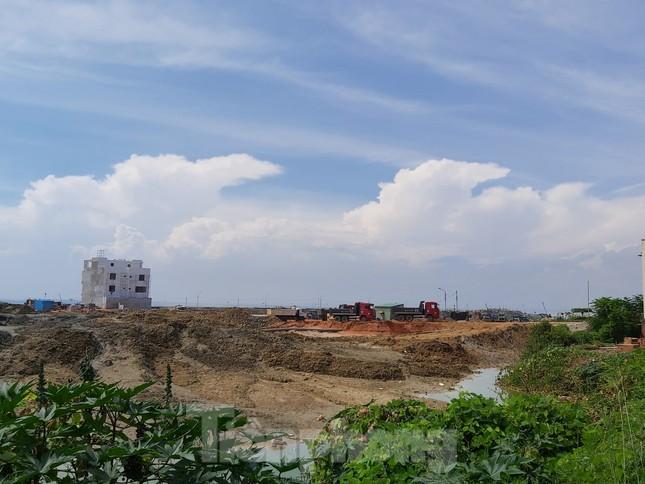 Bên trong siêu dự án 123ha ở Bình Thuận được giao đất 'thần tốc' ảnh 9