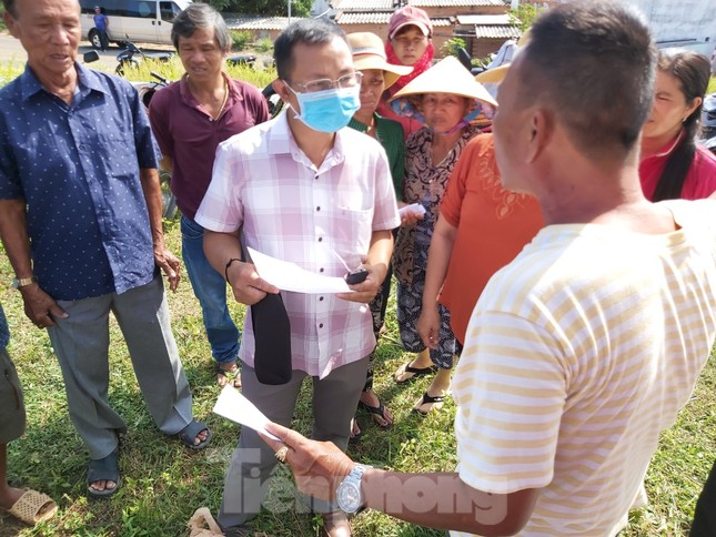 Bên trong siêu dự án 123ha ở Bình Thuận được giao đất 'thần tốc' ảnh 16