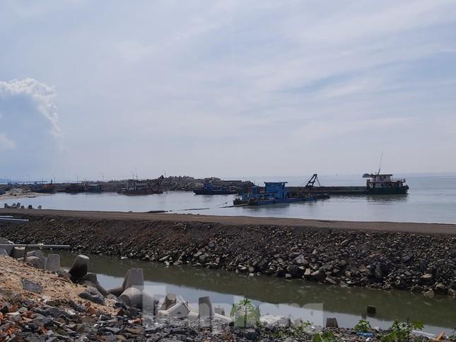 Bên trong siêu dự án 123ha ở Bình Thuận được giao đất 'thần tốc' ảnh 14