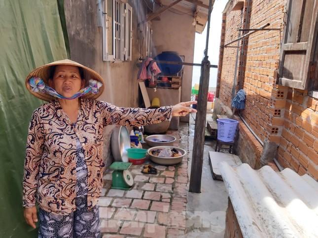 Bên trong siêu dự án 123ha ở Bình Thuận được giao đất 'thần tốc' ảnh 15