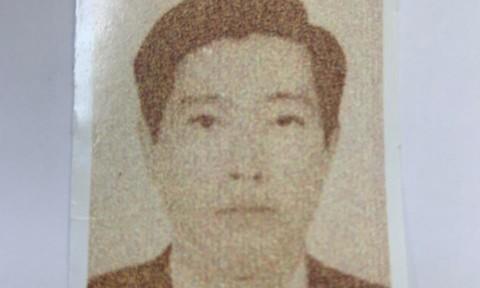 Bán 1 căn hộ cho nhiều người, Tổng giám đốc Địa ốc Khang Gia bị truy nã ảnh 2