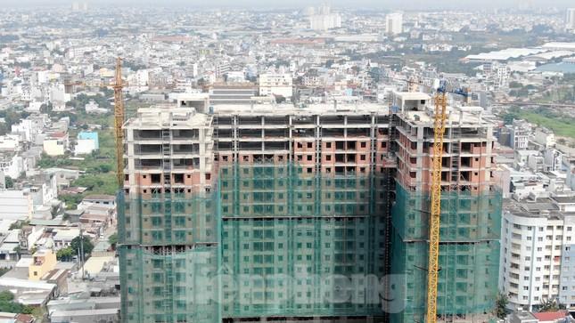 Chủ đầu tư dự án 'tai tiếng' Kingsway Tower bỏ trốn, khách hàng lao đao ảnh 7