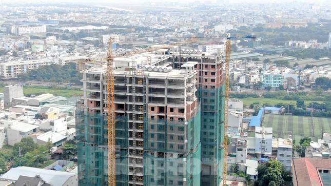 Chủ đầu tư dự án 'tai tiếng' Kingsway Tower bỏ trốn, khách hàng lao đao ảnh 15