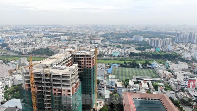 Chủ đầu tư dự án 'tai tiếng' Kingsway Tower bỏ trốn, khách hàng lao đao ảnh 16