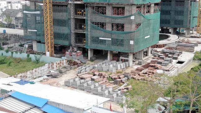Chủ đầu tư dự án 'tai tiếng' Kingsway Tower bỏ trốn, khách hàng lao đao ảnh 19