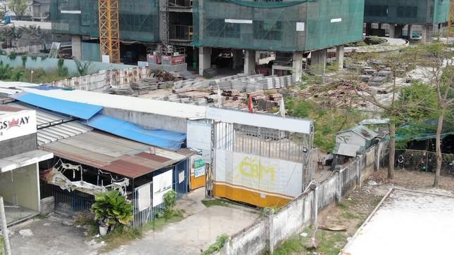 Chủ đầu tư dự án 'tai tiếng' Kingsway Tower bỏ trốn, khách hàng lao đao ảnh 20