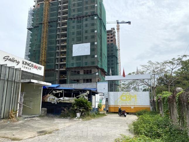 Chủ đầu tư dự án 'tai tiếng' Kingsway Tower bỏ trốn, khách hàng lao đao ảnh 22