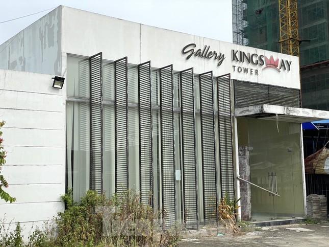 Chủ đầu tư dự án 'tai tiếng' Kingsway Tower bỏ trốn, khách hàng lao đao ảnh 23