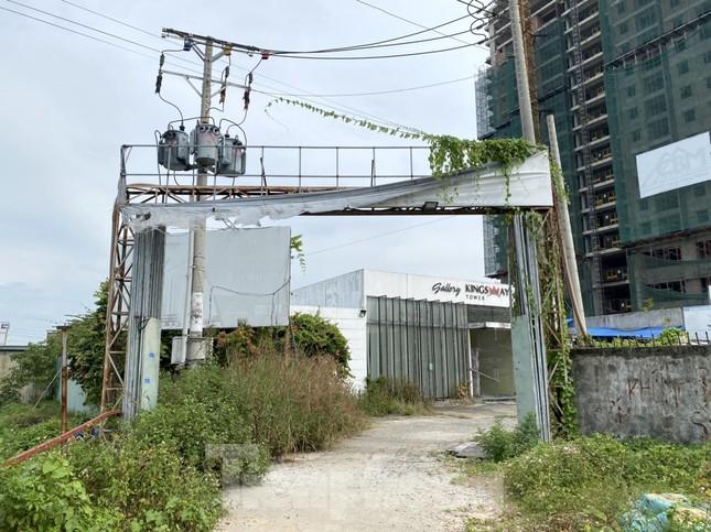 Chủ đầu tư dự án 'tai tiếng' Kingsway Tower bỏ trốn, khách hàng lao đao ảnh 24