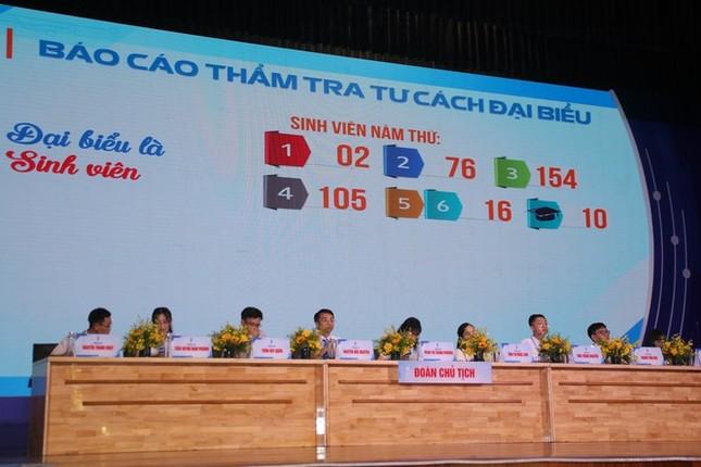 5 đặt hàng của Thành ủy TP. HCM với sinh viên ảnh 1