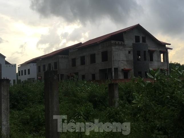 Sau 5 lần sốt đất, đô thị lớn nhất phía Nam trở thành hoang tàn ảnh 25