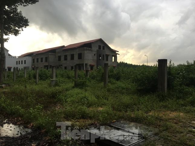 Sau 5 lần sốt đất, đô thị lớn nhất phía Nam trở thành hoang tàn ảnh 14
