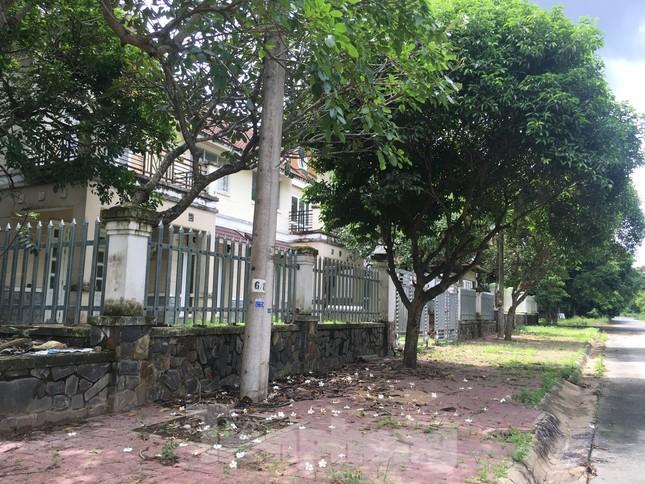 Sau 5 lần sốt đất, đô thị lớn nhất phía Nam trở thành hoang tàn ảnh 13