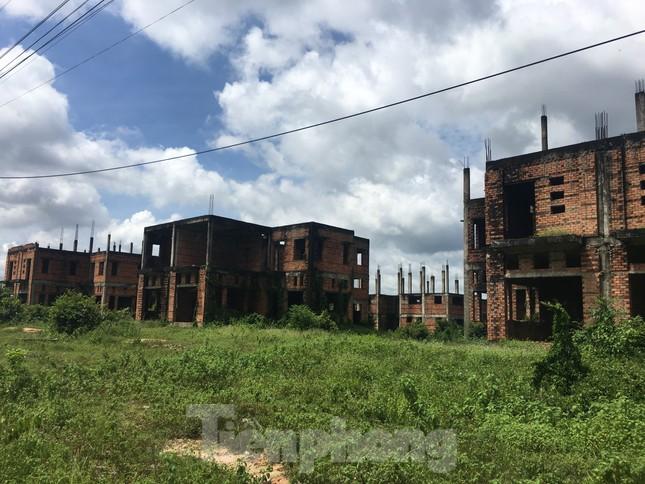 Sau 5 lần sốt đất, đô thị lớn nhất phía Nam trở thành hoang tàn ảnh 6