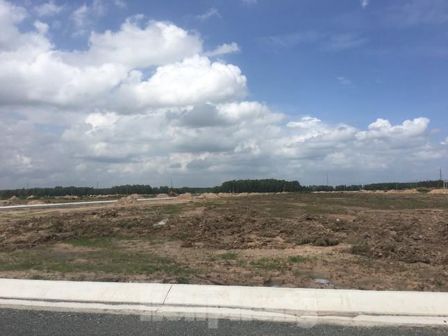 Sau 5 lần sốt đất, đô thị lớn nhất phía Nam trở thành hoang tàn ảnh 29
