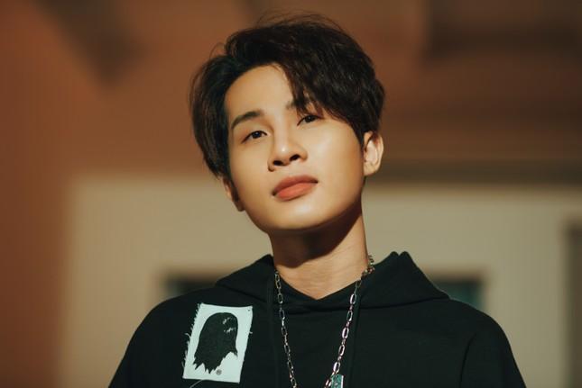 Jack xác nhận sẽ comeback trong tháng 9: MV mới sẽ có nhiều cảnh hành động? ảnh 3