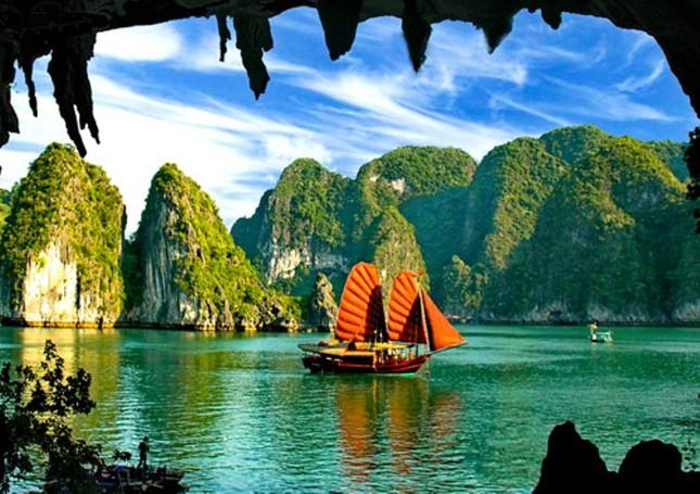 Phải minh bạch dự án du lịch có ảnh hưởng thiên nhiên, văn hóa ảnh 2