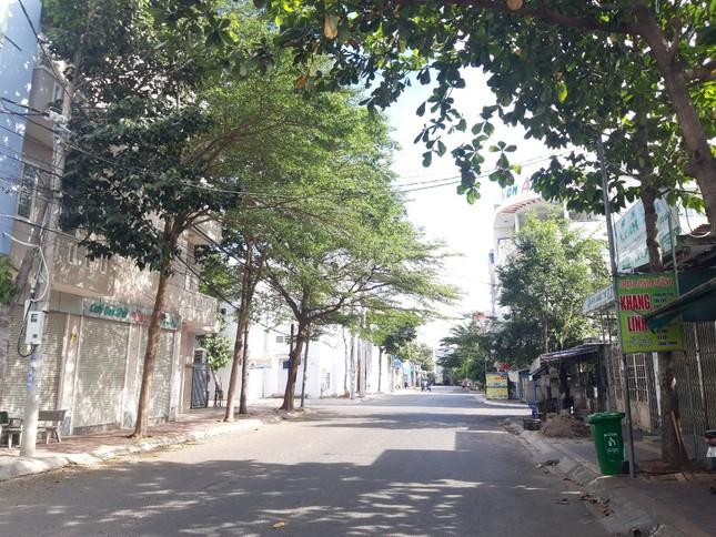 HĐND Bà Rịa- Vũng Tàu: Nóng vấn đề đất đai và đầu tư công ảnh 3