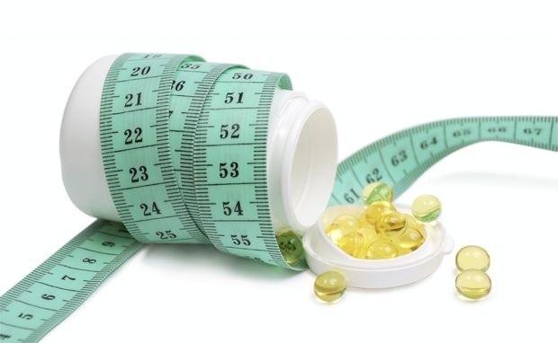 Uống giảm cân, người phụ nữ suýt chết vì suy thận ảnh 2