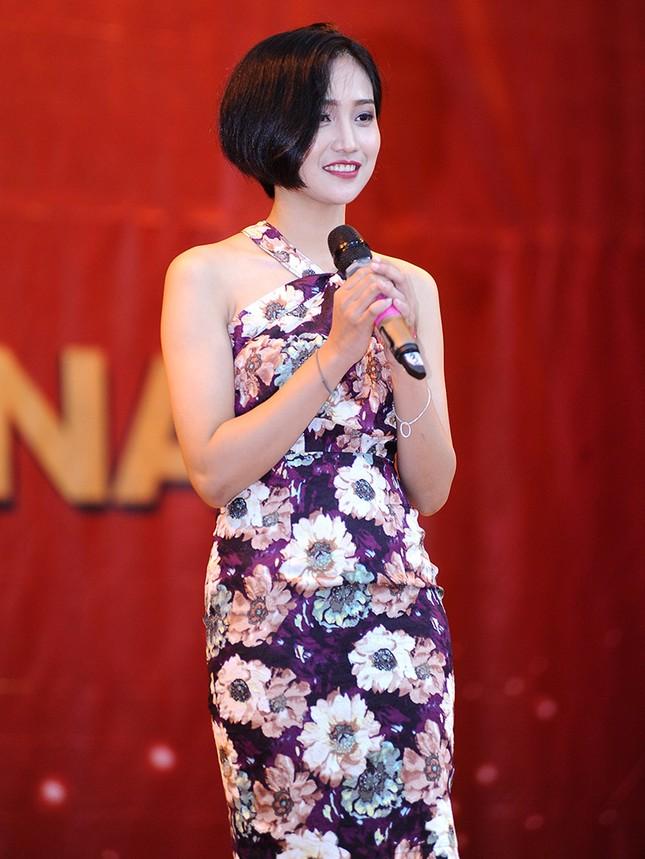 Nữ sinh Xây dựng tóc ngắn cá tính xinh như diễn viên Hoa ngữ ảnh 2