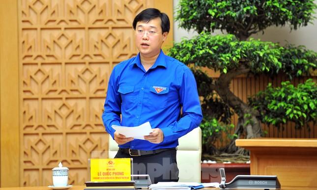Thủ tướng Nguyễn Xuân Phúc: Tập trung tách nhóm nguy cơ, tránh lây lan dịch COVID-19 ảnh 3