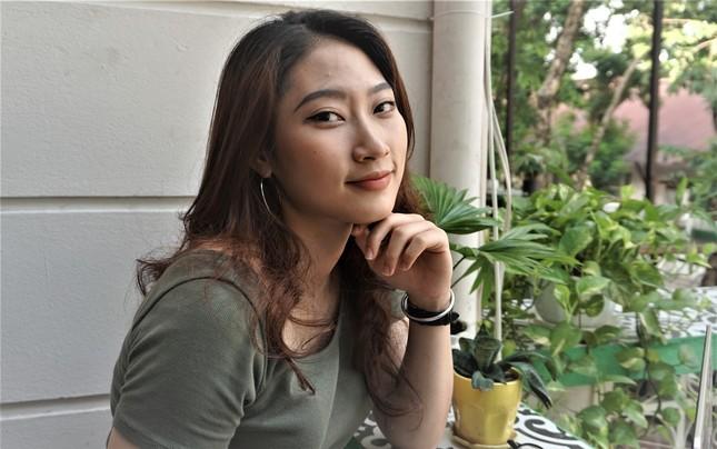 Nữ sinh từ ngôi quán quân làm phim chỉ với 2 triệu đến giải phim ASEAN ảnh 6
