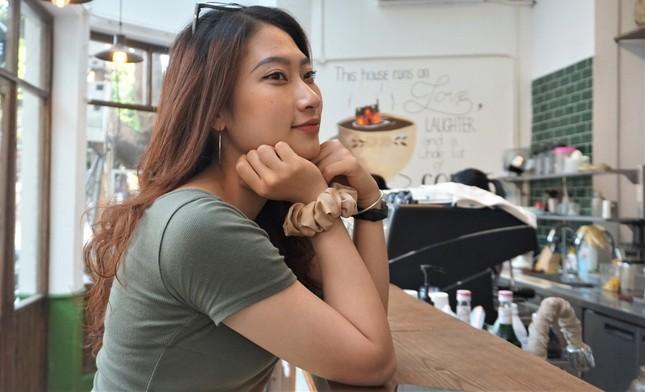 Nữ sinh từ ngôi quán quân làm phim chỉ với 2 triệu đến giải phim ASEAN ảnh 7