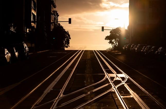 40 triệu dân California phải ở nhà, 56% dân số bang có thể mắc Covid-19 ảnh 2