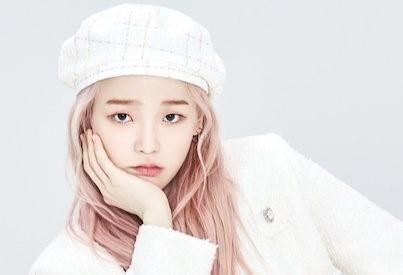 """""""Biến căng K-pop"""": Rapper TANK tiếp tục đe doạ SeungHee (Oh My Girl) buộc cô rời nhóm ảnh 1"""