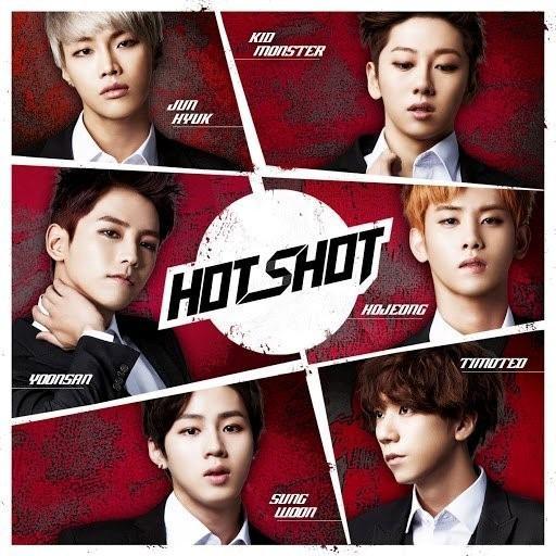 """Lại thêm một nhóm nhạc nữa của K-pop không tránh khỏi """"Lời nguyền 7 năm"""" ảnh 3"""