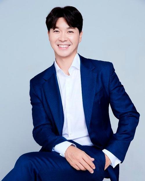 Park Soo Hong chính thức tuyên bố hướng xử lý anh trai trong vụ trộm 205 tỷ đồng của mình ảnh 6