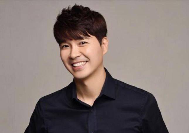 Park Soo Hong chính thức tuyên bố hướng xử lý anh trai trong vụ trộm 205 tỷ đồng của mình ảnh 7
