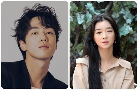 Seohyun phản ứng lạ khi Dispatch tiết lộ Seo Ye Ji là 'gốc rễ' scandal của Kim Jung Hyun ảnh 5