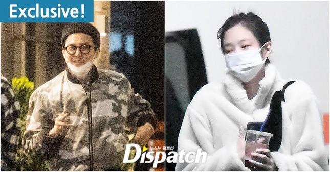 """YG Entertainment bị tố """"phản ứng chậm"""" đối với các chỉ trích nhắm tới Jennie (Black Pink) ảnh 6"""