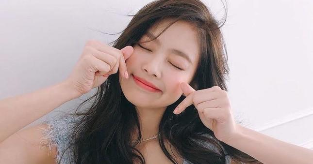 """YG Entertainment bị tố """"phản ứng chậm"""" đối với các chỉ trích nhắm tới Jennie (Black Pink) ảnh 4"""