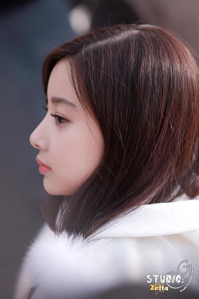 Scandal bắt nạt chấn động nhất K-pop 2021: Hyunjoo và APRIL lần đầu trực tiếp lên tiếng ảnh 4
