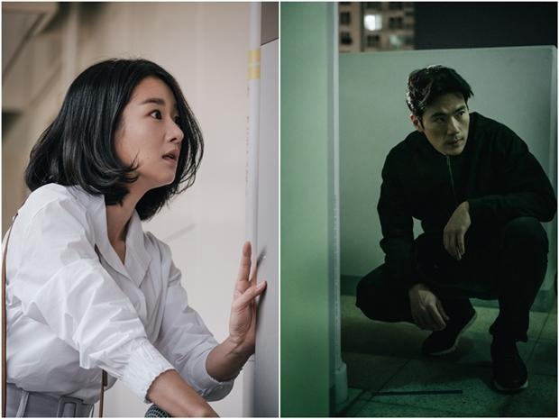 Cuối cùng, Seo Ye Ji cũng đứng đầu bảng xếp hạng sau liên hoàn trái đắng từ bê bối vừa qua ảnh 7
