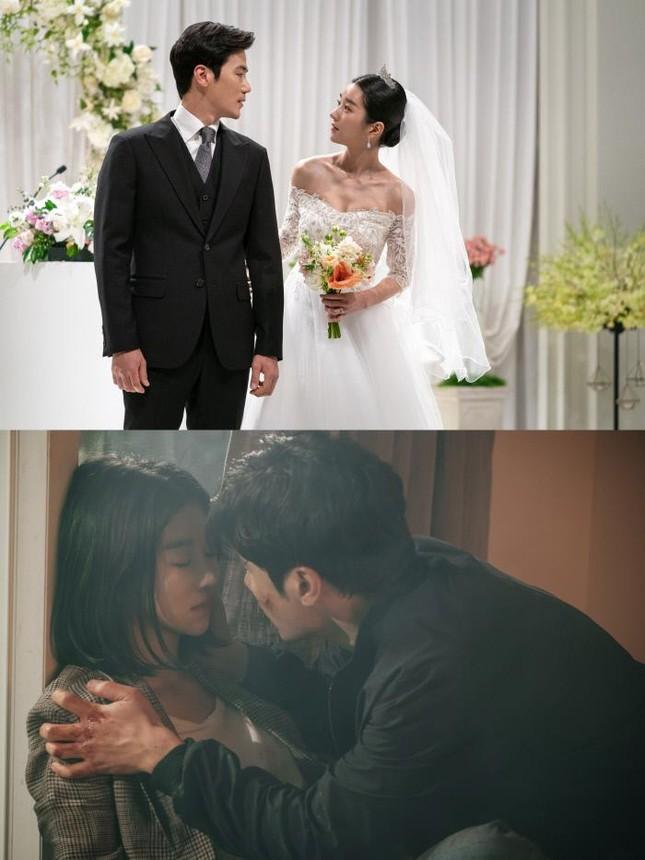 Cuối cùng, Seo Ye Ji cũng đứng đầu bảng xếp hạng sau liên hoàn trái đắng từ bê bối vừa qua ảnh 9
